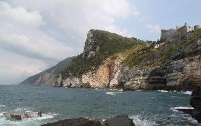 10 redenen waarom je maar beter niet naar Italië kunt gaan