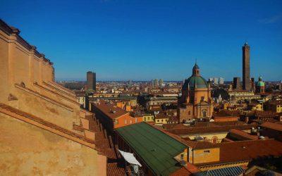Budget Bologna; wat kost een citytrip naar Bologna?