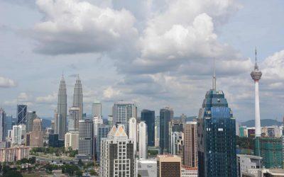 Kuala Lumpur: alles over de indrukwekkende hoofdstad van Maleisië