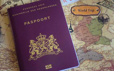 Visum voor China aanvragen: hoe werkt het en wat moet je weten?