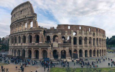 Budget Rome: wat kost een citytrip naar Rome?