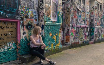 Na het zien van deze foto's boek jij direct een citytrip naar Londen!
