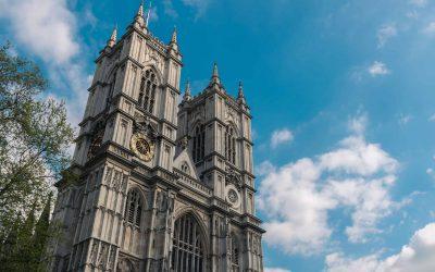 7 handige budgettips voor Londen