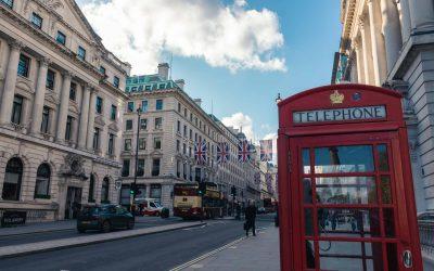 Wat te doen in Londen? 30 bezienswaardigheden die je niet mag missen!