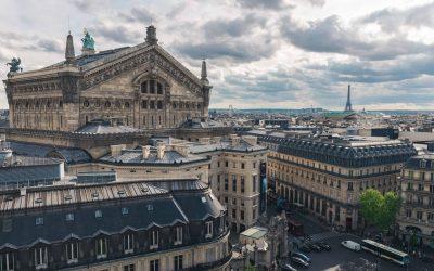 Wat te doen in Parijs? 19 leuke tips & bezienswaardigheden!