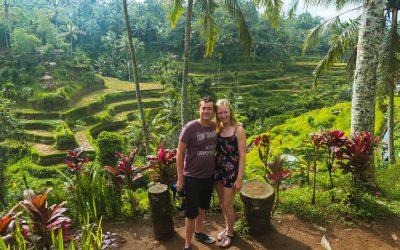 Wat te doen in Ubud en omgeving? 13 leuke en handige tips!