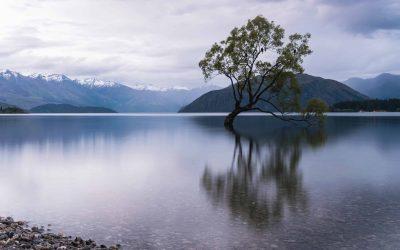 5 x wat je echt moet doen in Wanaka, Nieuw-Zeeland