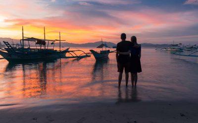 Alles over Port Barton, het fijnste plekje van de Filipijnen