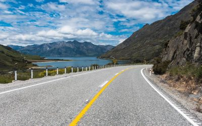 Roadtrip voorbereiden: 13x de handigste roadtrip tips