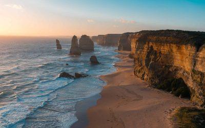 Travelconfessions #1: Australië!?