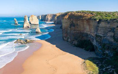 Budget Australië | Wat kost reizen door Australië?
