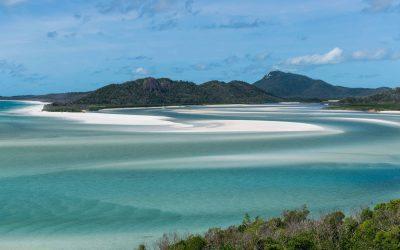Oostkust van Australië: dit zijn de 16 hoogtepunten