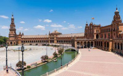 Wat te doen in Sevilla? De 11 leukste tips & bezienswaardigheden