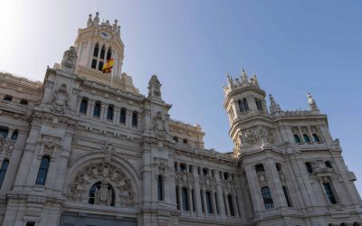 Budget Madrid   Wat kost een stedentrip Madrid?