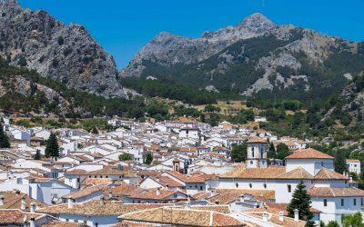 Route roadtrip Andalusië: de perfecte route voor 2 weken Andalusië!