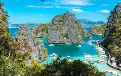 Budget Filipijnen | Wat kost reizen op de Filipijnen?