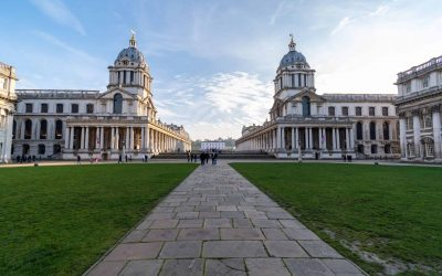 Onbekend Londen: dit zijn de 13 leukste verborgen plekken in Londen!
