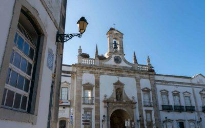 Wat te doen in Faro? De leukste tips + bezienswaardigheden voor je stedentrip!