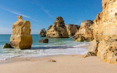 Budget Algarve: wat kost een reis naar de Algarve?