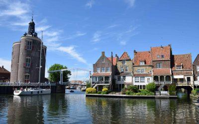 De leukste uitjes in Noord-Holland