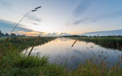 Wat te doen in Drachten & omgeving? 10 leuke tips voor Zuidoost Friesland