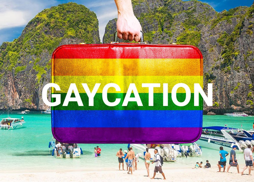 TRAVELLO LAUNCHES A DEDICATED LGBTQ+ TRAVEL GROUP