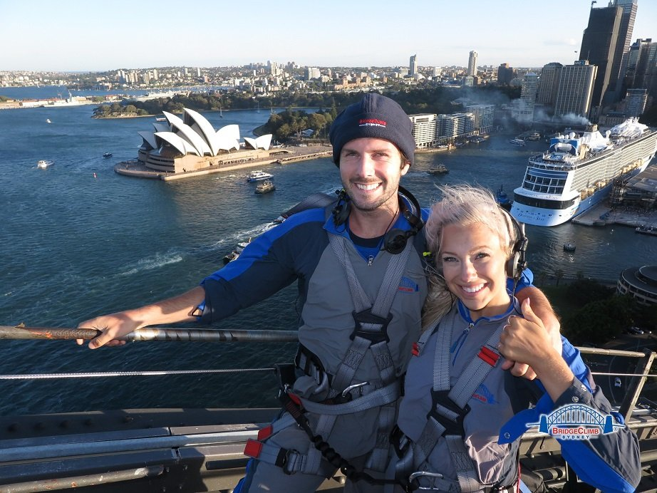 Travello's Ultimate Aussie Adventure – Week 5: New South Wales
