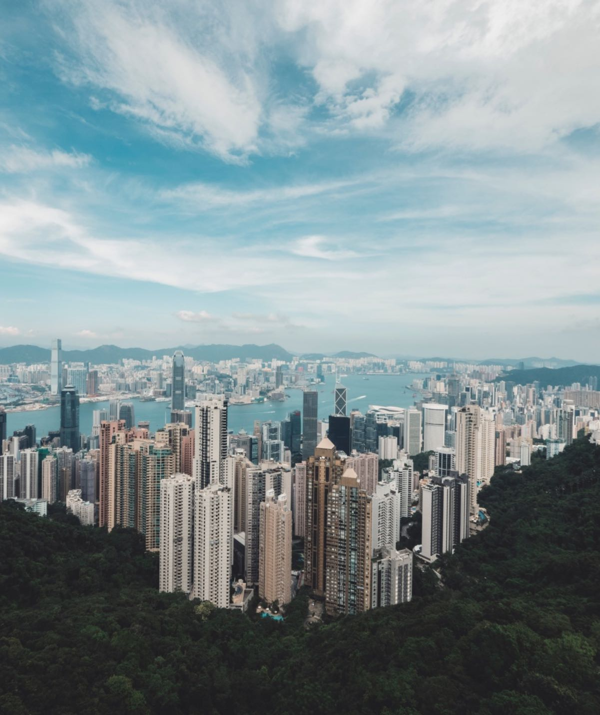 What You Need to Know About the Hong Kong-Singapore Travel Bubble (Updated: Apr 2021)