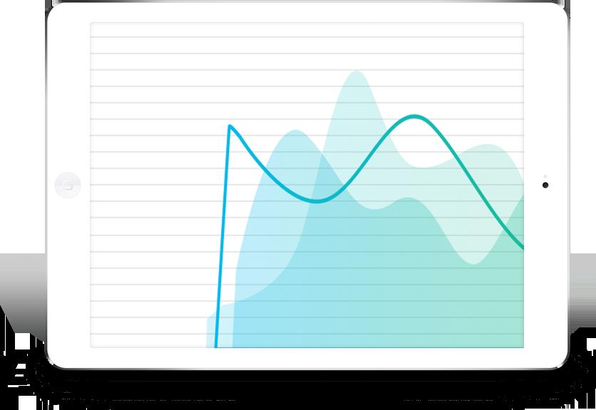 ipad-analytics