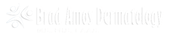 Brad Amos MD PhD PC Logo