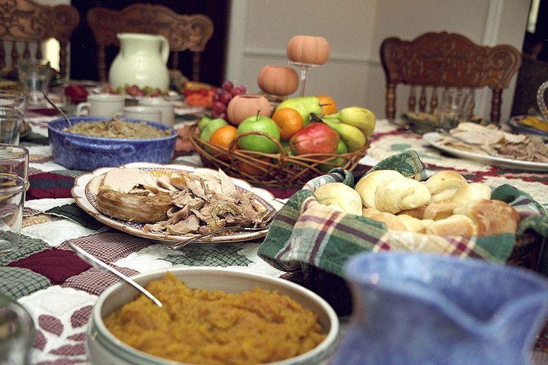 Thanksgiving_eyehealth_healthydiet.jpg