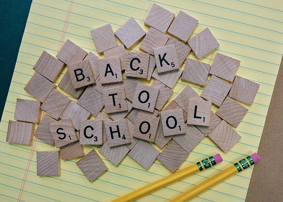 Back_To_School_Eye_Exams_Children_Eye_Health.jpg