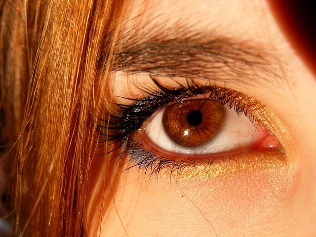 eye-health-symptoms.jpg