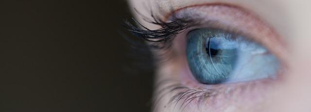 eye-691269_640.jpg