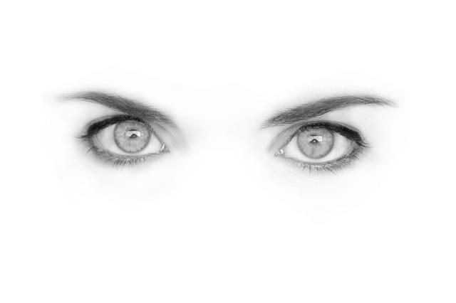 eyes-260571_640.jpg