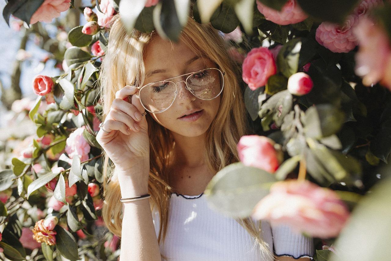 spring-allergies-eyecare