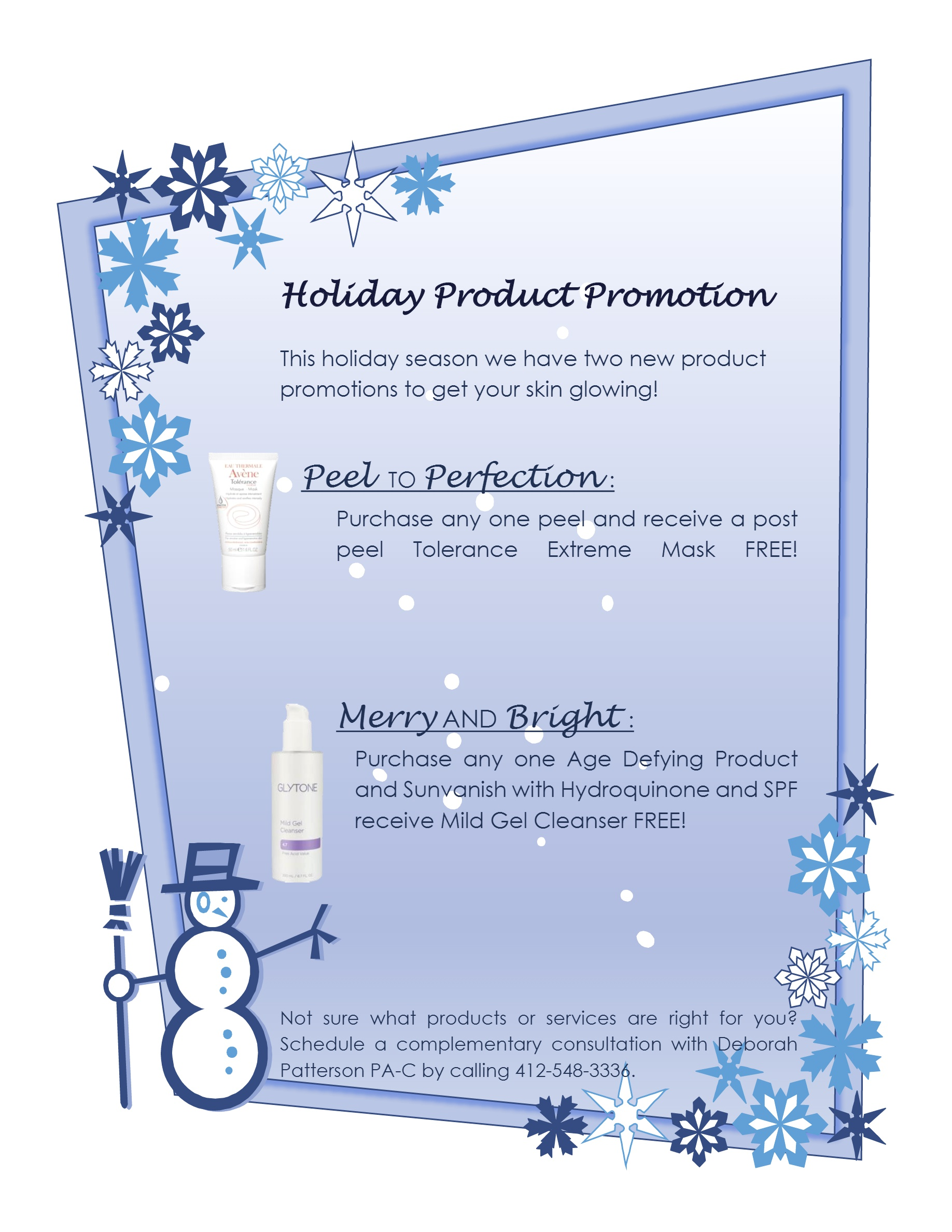 holiday_product_promotion.jpg
