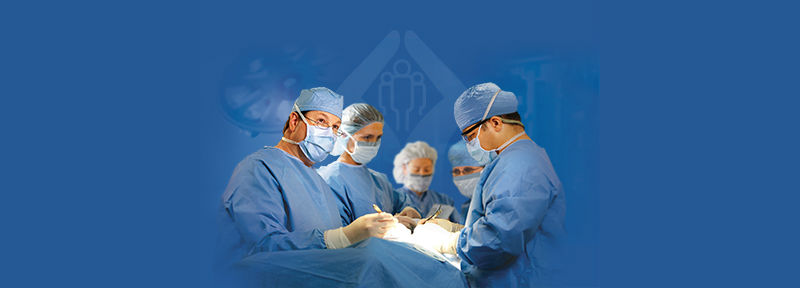 Three Rivers Cardiac Institute  Banner