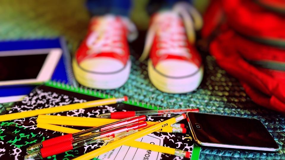 Children_Back_To_School_Health.jpg