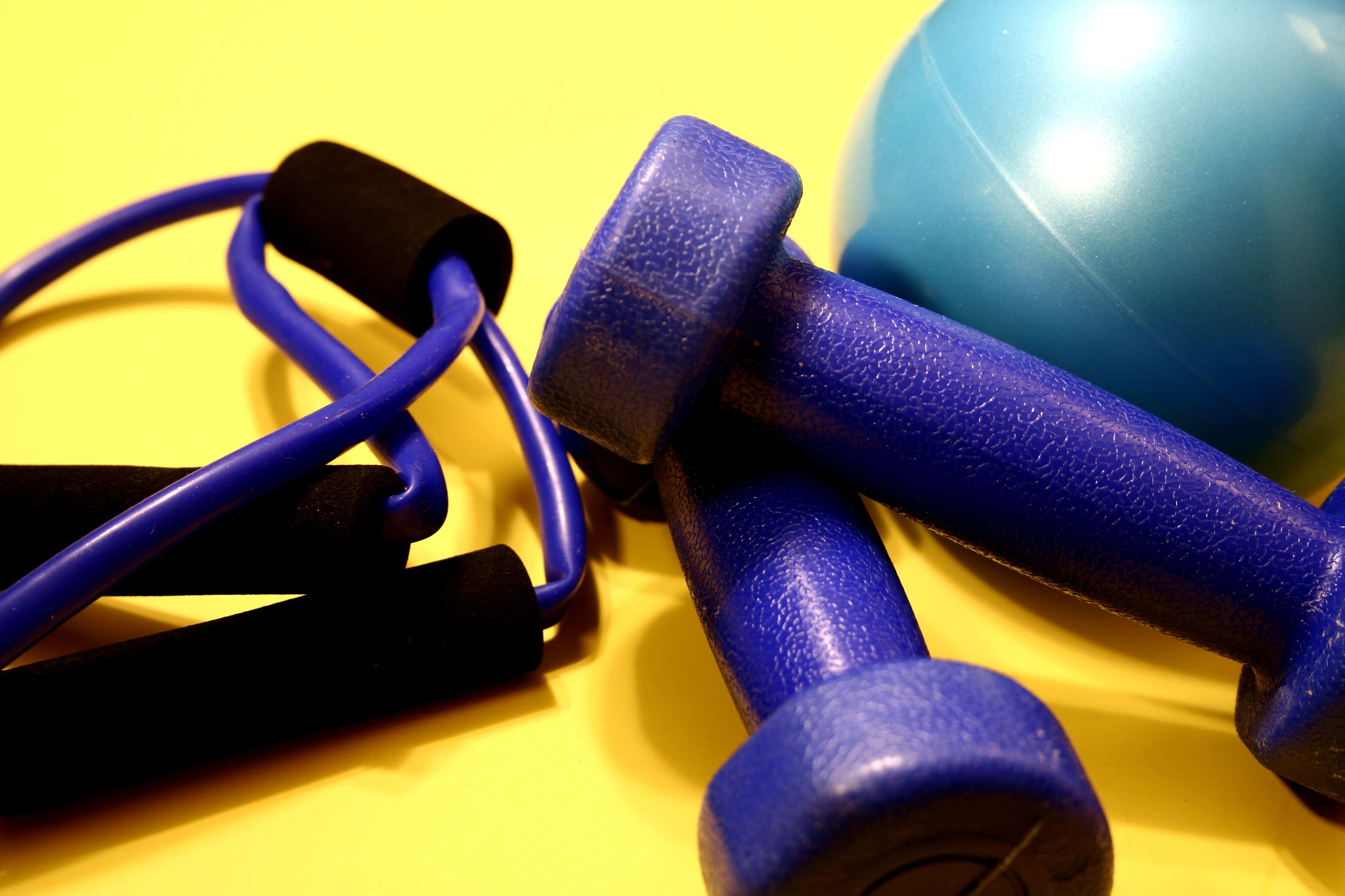 exercise-equipment-healthyliving