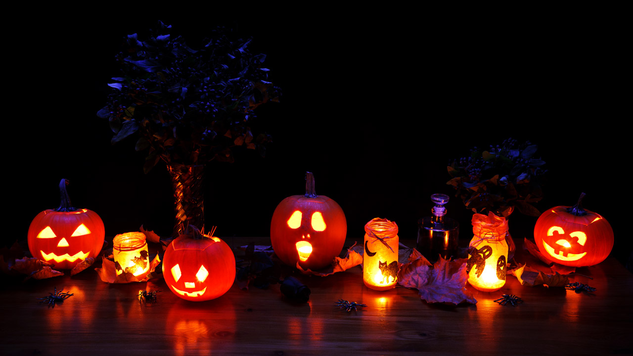 halloween-decorations-health-and-safety
