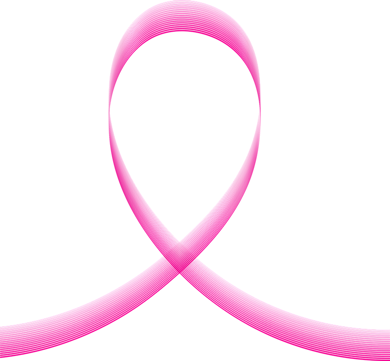 Breast Cancer Awareness Month: Reduce Your Risk