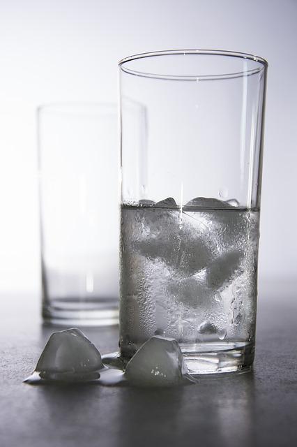water-534098_640.jpg