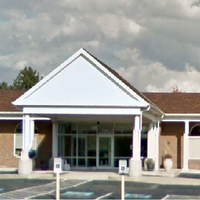 Monroeville Office