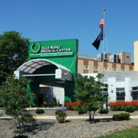 AHN Diabetes Center Alle-Kiski