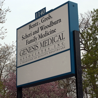 Grob, Scheri, Woodburn and Griffin Family Medicine
