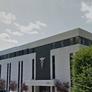 Monroeville Medical Arts Building