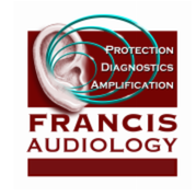 Francis Audiology Associates Avatar