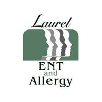 Laurel ENT and Allergy, PC Avatar