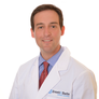 Dr. Ryan William Shultz MD